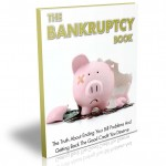 Free Bankruptcy eBook