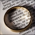Taylor Michigan divorce lawyers Downriver