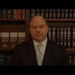 Video thumbnail for youtube video Keeping Tax Refunds in Chapter 7 Bankruptcy
