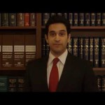 Video thumbnail for youtube video Michigan Chapter 13 Bankruptcy and Tax Refunds - Detroit lawyers