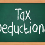 Child Tax Deductions