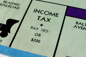 Monopoly Income Tax Ver1